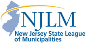 Click here for the NJLM Web Site