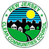 NJ Clean Communities